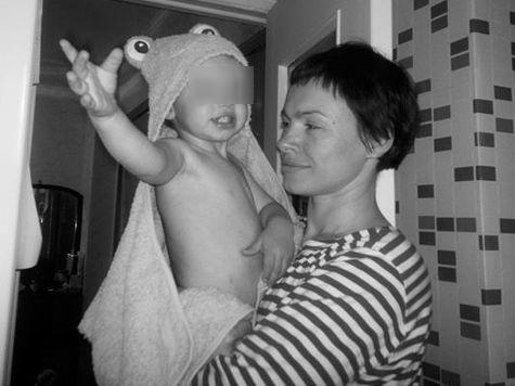 В отличие от родных Ирины Черски родители Алексея Кабанова не хотят даже видеть своих внуков — не то что оформлять над ними опеку