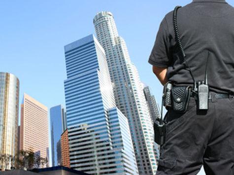 В Америке выявляют подозрительных агентов спецслужб