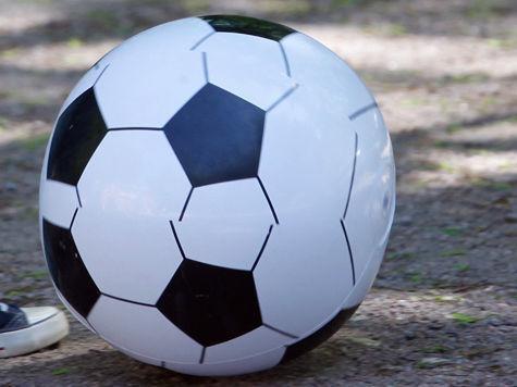 Госдума приняла закон о борьбе с договорными матчами