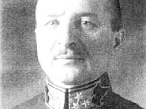 Объявление войны Венгрией Советскому Союзу не зависело от инцидента в Кошице?