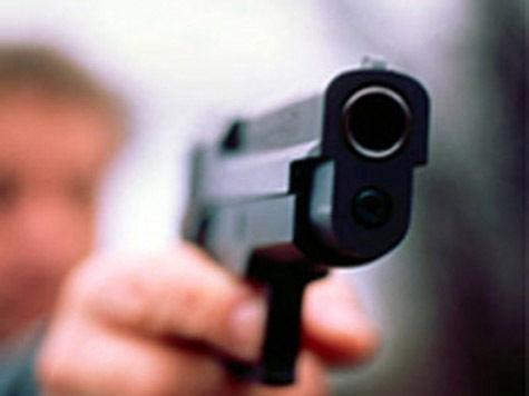 В Дагестане убит учитель медресе