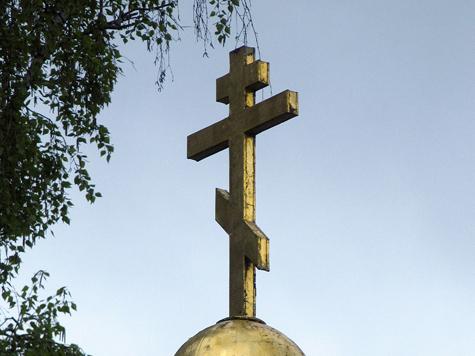Секс на кладбище привел 49-летнюю жительницу Сочи к гибели