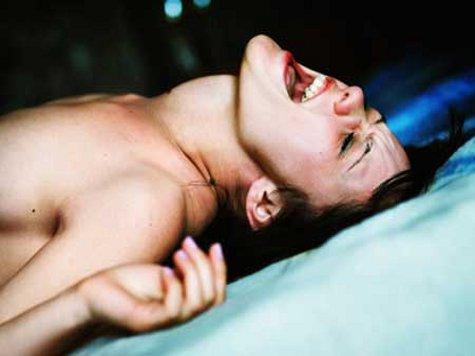 Ученые разоблачают сексуальную хитрость слабого пола