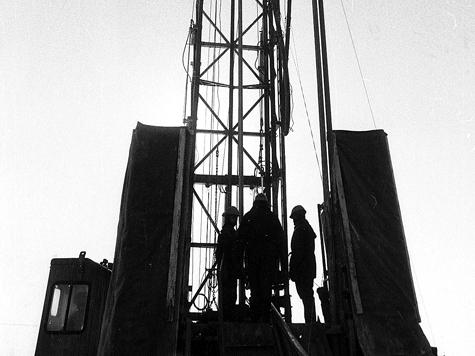 Российское энергетическое агентство видит три главных фактора