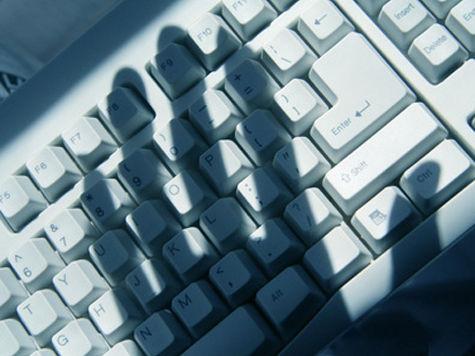 Хакер, оставивший запись на странице Цукерберга, не получит денег