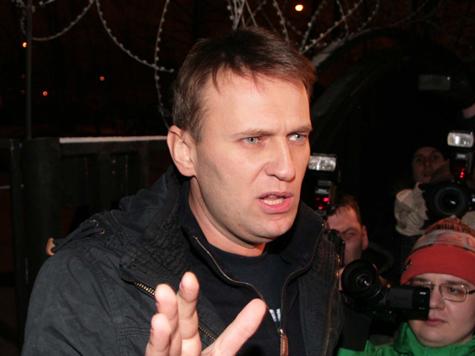 Блогер рассказал «МК» о возобновлении уголовного преследования и атаке на сайт «ДМП»