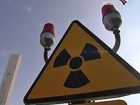 Хакеры похитили схемы и чертежи атомной электростанции