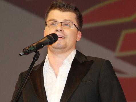 Звезда «Comedy Club» Гарик Харламов разводится в очередной раз