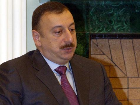 В Баку вновь заявили о важности мультикультурализма