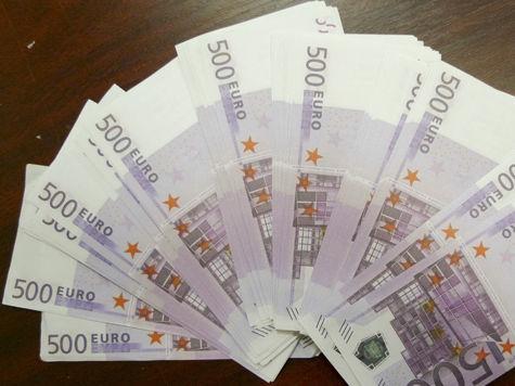 Как посчитать зарубежные счета?