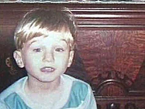 Убийц мальчика из России выпустили на свободу