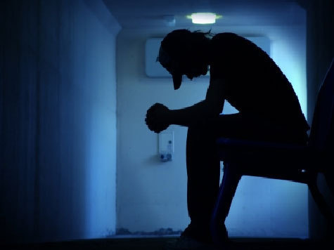 Предложен хорошо забытый и спорный метод лечения депрессии
