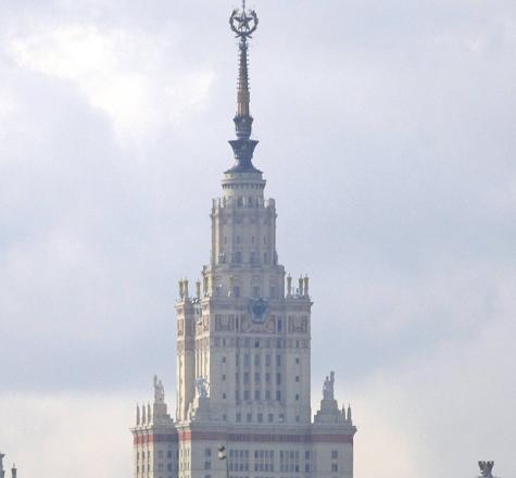 Московский фестиваль науки ждет посетителей