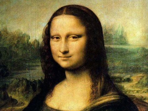 В Италии найден скелет Мона Лизы с картины Леонардо да Винчи