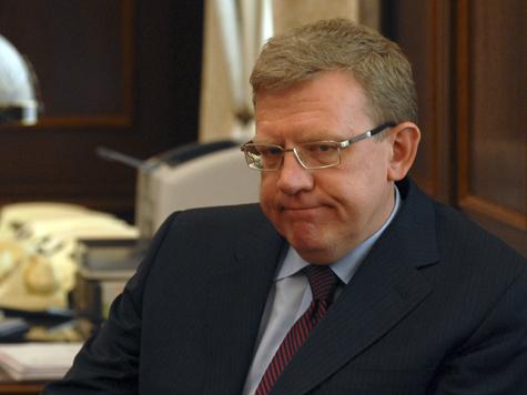 Самым плохим министром признан Басаргин