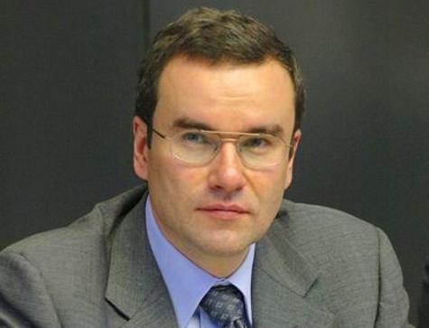 """Дмитрий Зеленин - """"МК"""": """"Мой девиз остается прежним!"""""""