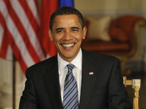 Обама стал самым дорогим гостем за всю историю Израиля