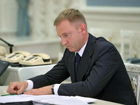 Генпокуратура внесла представление министру образования: выявлено свыше 4 тысяч нарушений закона