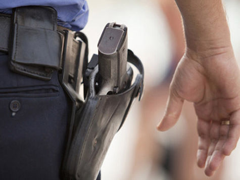 Полицейским пришлось стрелять, чтобы прекратить драку между приезжими из Дагестана и Азербайджана в Москве