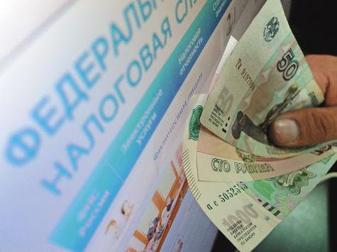 Путин пошел на компромисс по налоговым преступлениям