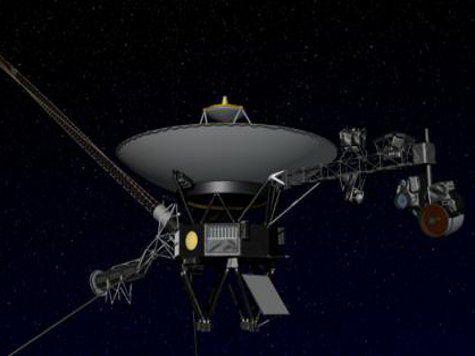 Ученые заявляют, что самовоспроизводящиеся инопланетные зонды уже рыщут по Земле