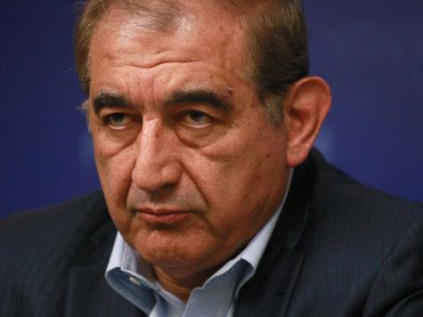 Сирийский вице-премьер пообещал помочь пропавшему в Сирии россиянину