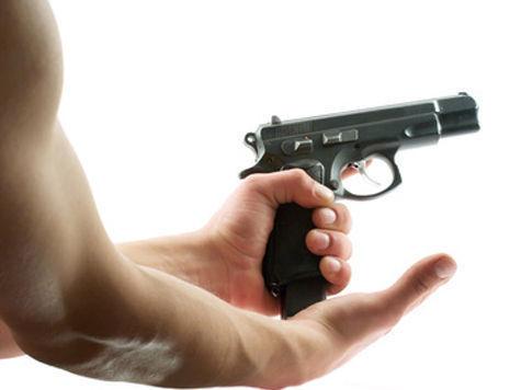 Еще один стрелок устроил бойню в США