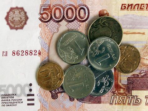 Тарифы на услуги ЖКХ в Москве вырастут с ноября 2014 года
