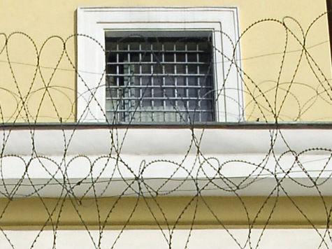Уголовников больше не будут лишать жилья