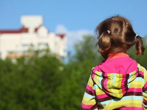 Сотрудники детского санатория отводят от себя обвинения в ЧП