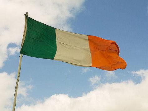 В Ирландии проходят обсуждения по поводу поправок в законопроекте об абортах