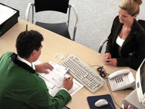 Кредитный брокер: штурм займа в тандеме с профессионалом