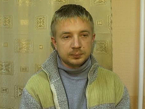 В жутком деле учителя-педофила из подмосковного Щелкова, задержанного стражами порядка в начале октября, появляются новые подробности