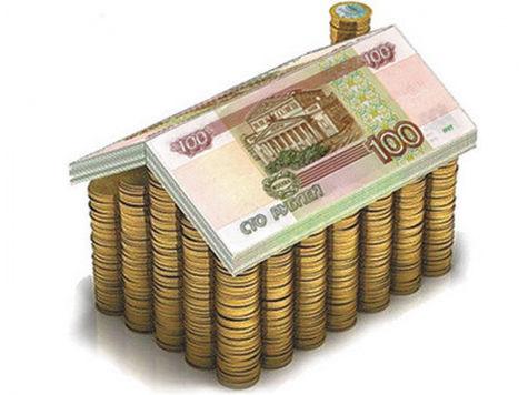 Почему Россия аутсайдер в рейтинге стран по доступности жилья?