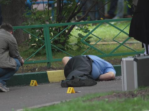Убийство Буданова — новая тактика боевиков?