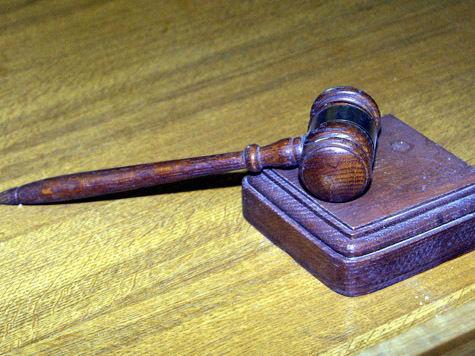 Суд «прошелся» по задержанным в Бирюлево