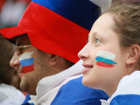 Вынесение приговоров за хулиганства во время Евро-2012 поляки начали со своих