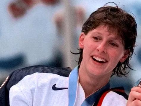 Первыми легендами хоккея среди женщин станут Кэмми Гранато и Анджела Джеймс