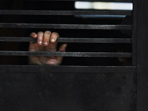 Насильников повязали на свидании с полицейским