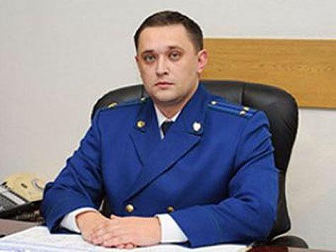 Скандал вокруг бывшего зампрокурора Московской области Станислава Буянского недавно получил продолжение в суде