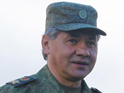 Военные спасают утопающих на Дальнем Востоке