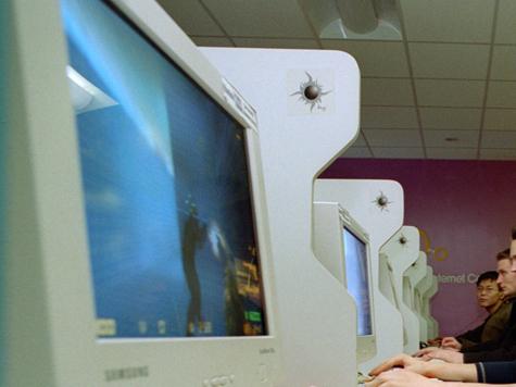 Пользователей всемирной паутины, просматривающих детскую порнографию, вычислят с помощью новых технологий