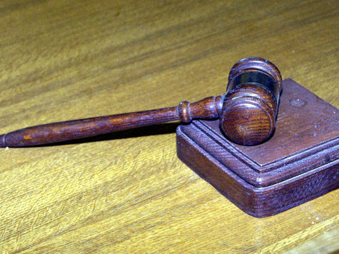 В Мурманске отменили суд над представителями голландской ЛГБТ- организации за пропаганду гомосексуализма