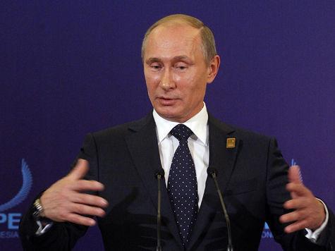 46:41 в пользу Путина