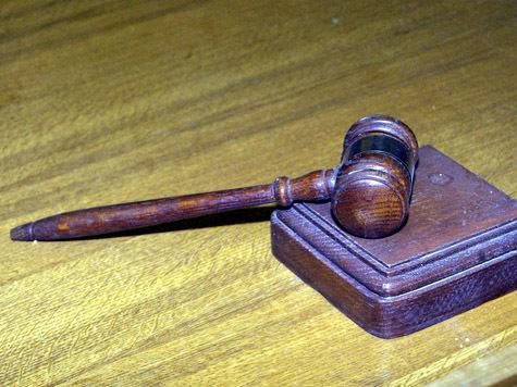 Роспуску первой коллегии предшествовала череда скандалов