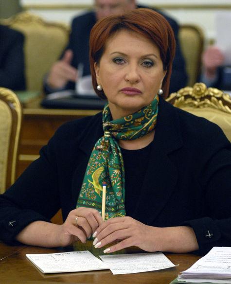 Экс-министр прокомментировала разоблачения