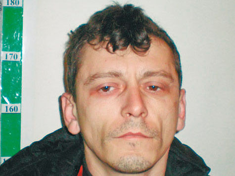 Похитителя 10-летней Вики Цыганковой ловили всем селом