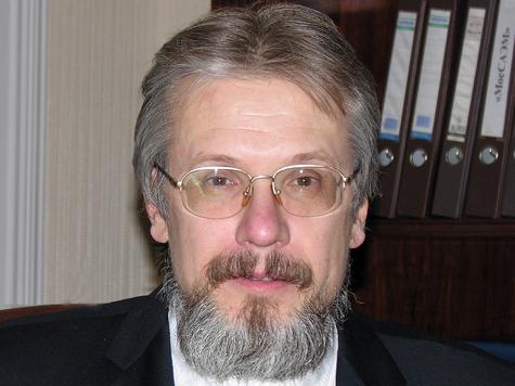 Временно исполняющему обязанности мэра г. Москвы Ресину В.И.