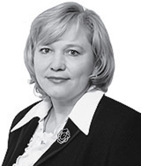 Почему пропавшую семью раменского депутата Татьяны Сидоровой не ищут?