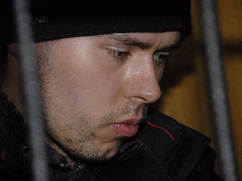 «Русский Брейвик» до расстрела семерых коллег хотел их взорвать